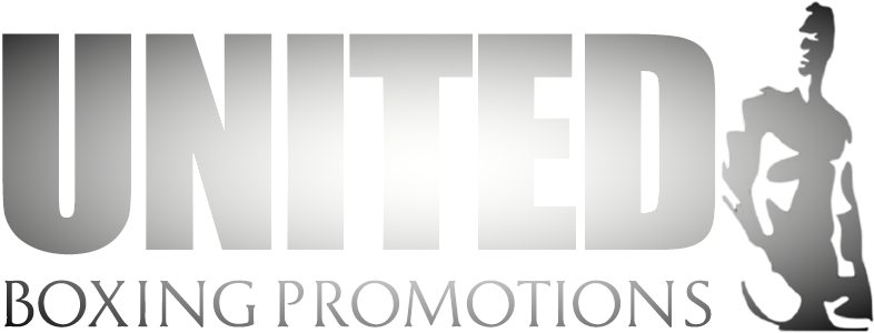 United Boxing Promotions - Tyler Buxton