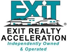 Exit Realty - Wade Mitchell
