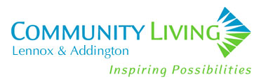Community Living Lennox & Addington