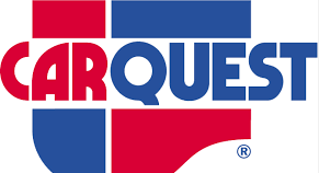 Carquest Napanee