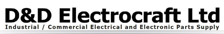 D&D Electrocraft Ltd.
