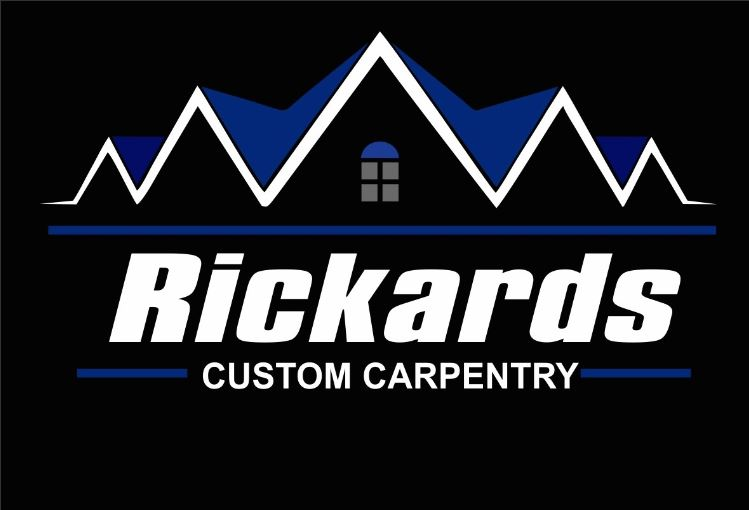 Rickards Custom Carpentry