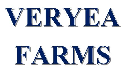 Veryea Farms