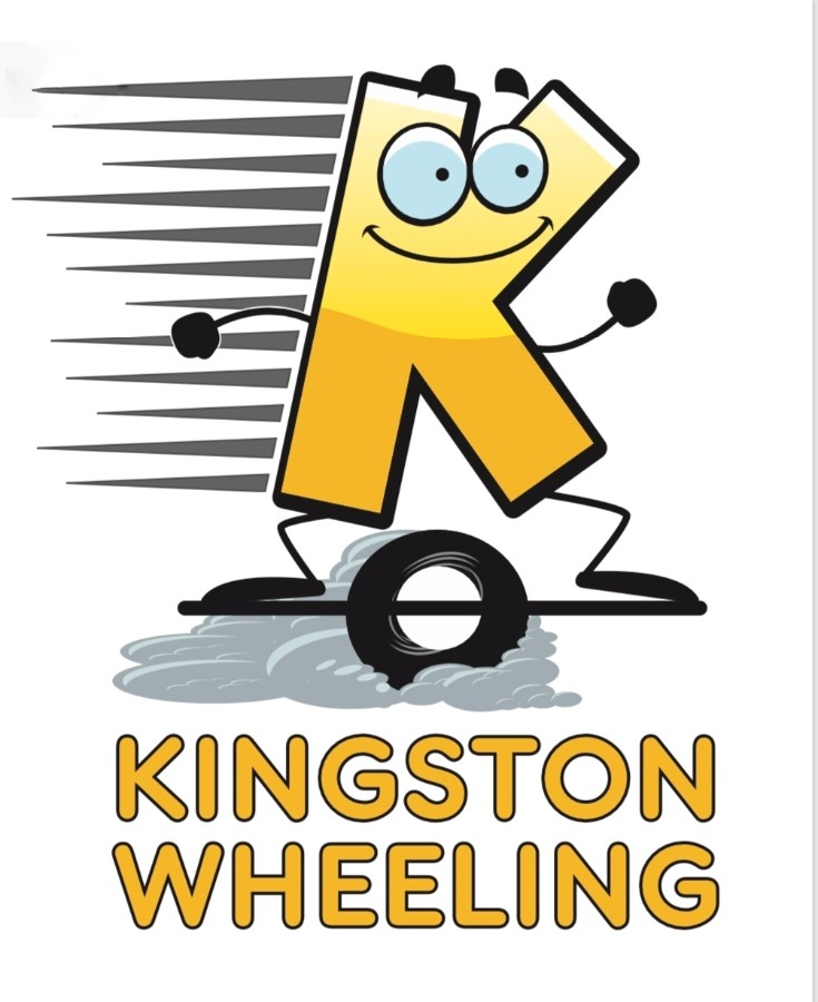 Kingston Wheeling